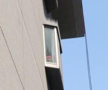 201203年金事務所_3